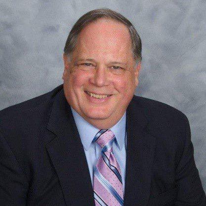 Tom DeNicholas: Director of Sacred Music